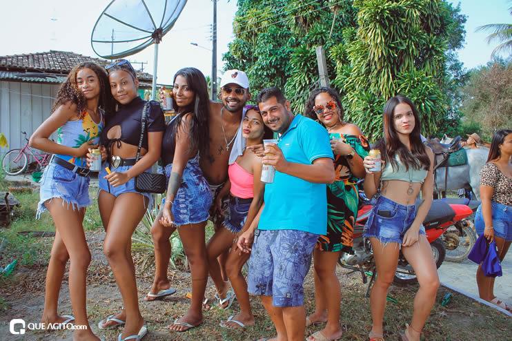 Canavieiras: Centenas de Cavaleiros e amazonas participaram da I Marcha Amigos de Ouricana 341