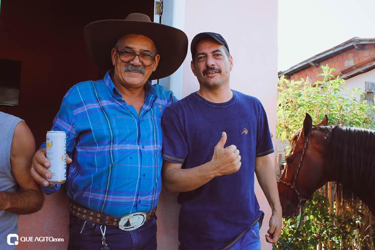 Canavieiras: Centenas de Cavaleiros e amazonas participaram da I Marcha Amigos de Ouricana 345
