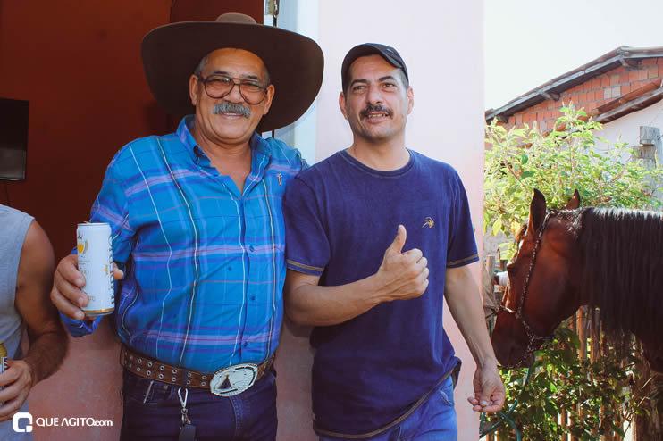 Canavieiras: Centenas de Cavaleiros e amazonas participaram da I Marcha Amigos de Ouricana 347
