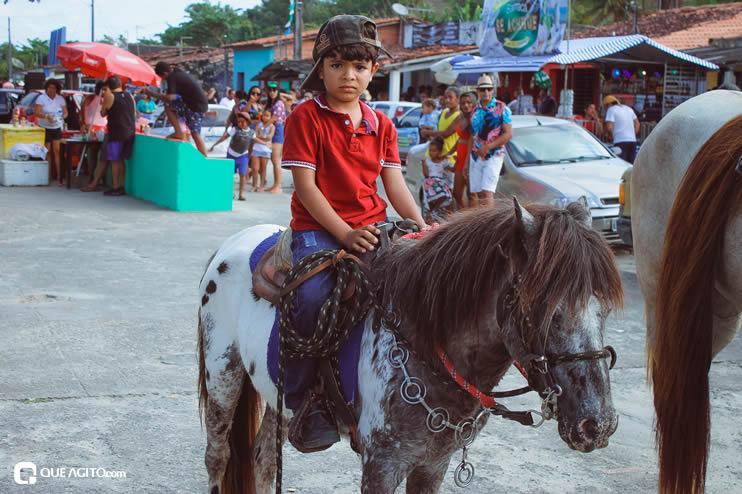 Canavieiras: Centenas de Cavaleiros e amazonas participaram da I Marcha Amigos de Ouricana 354