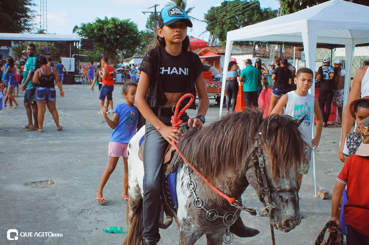 Canavieiras: Centenas de Cavaleiros e amazonas participaram da I Marcha Amigos de Ouricana 359