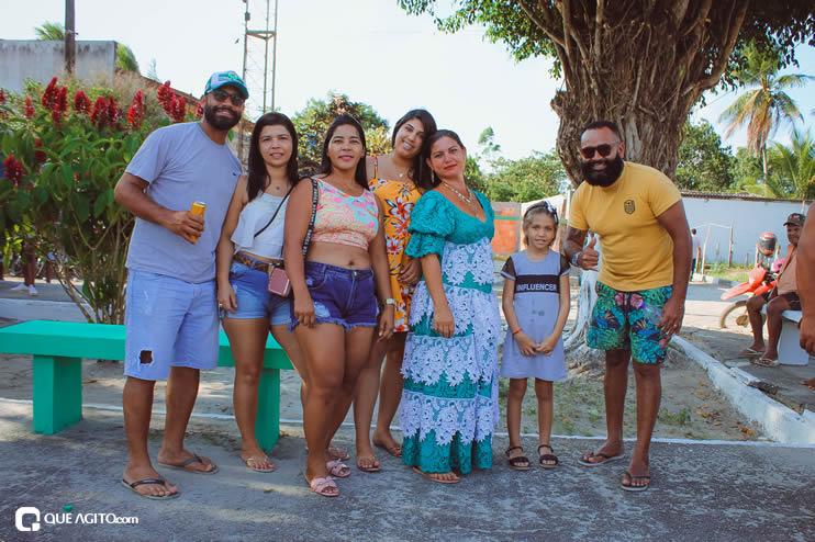 Canavieiras: Centenas de Cavaleiros e amazonas participaram da I Marcha Amigos de Ouricana 362