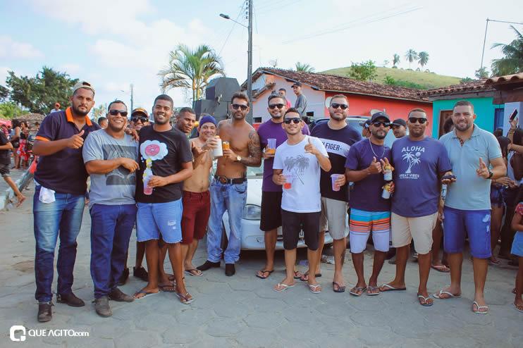 Canavieiras: Centenas de Cavaleiros e amazonas participaram da I Marcha Amigos de Ouricana 372