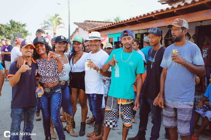 Canavieiras: Centenas de Cavaleiros e amazonas participaram da I Marcha Amigos de Ouricana 373