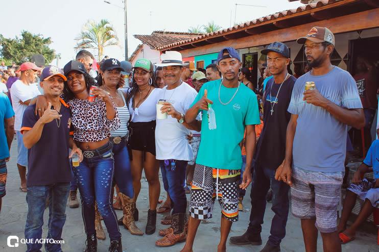 Canavieiras: Centenas de Cavaleiros e amazonas participaram da I Marcha Amigos de Ouricana 437