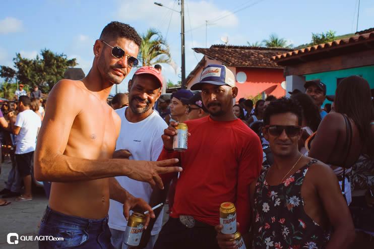 Canavieiras: Centenas de Cavaleiros e amazonas participaram da I Marcha Amigos de Ouricana 377