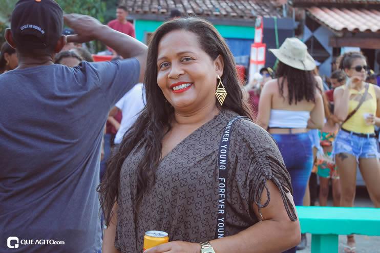 Canavieiras: Centenas de Cavaleiros e amazonas participaram da I Marcha Amigos de Ouricana 379