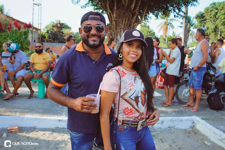 Canavieiras: Centenas de Cavaleiros e amazonas participaram da I Marcha Amigos de Ouricana 389