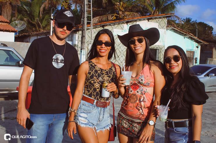 Canavieiras: Centenas de Cavaleiros e amazonas participaram da I Marcha Amigos de Ouricana 393