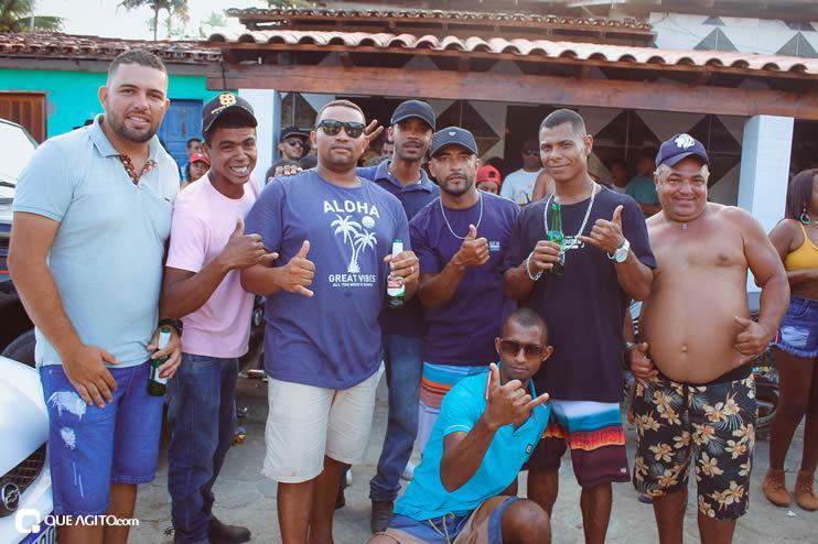 Canavieiras: Centenas de Cavaleiros e amazonas participaram da I Marcha Amigos de Ouricana 394