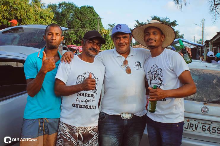 Canavieiras: Centenas de Cavaleiros e amazonas participaram da I Marcha Amigos de Ouricana 398