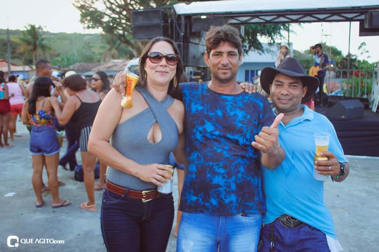 Canavieiras: Centenas de Cavaleiros e amazonas participaram da I Marcha Amigos de Ouricana 408