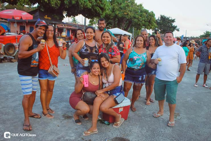 Canavieiras: Centenas de Cavaleiros e amazonas participaram da I Marcha Amigos de Ouricana 410