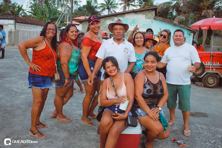 Canavieiras: Centenas de Cavaleiros e amazonas participaram da I Marcha Amigos de Ouricana 413