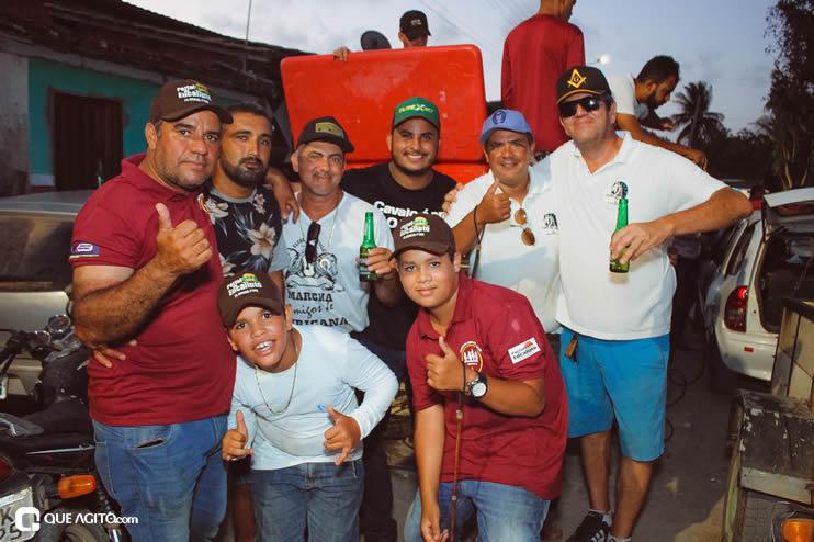 Canavieiras: Centenas de Cavaleiros e amazonas participaram da I Marcha Amigos de Ouricana 417