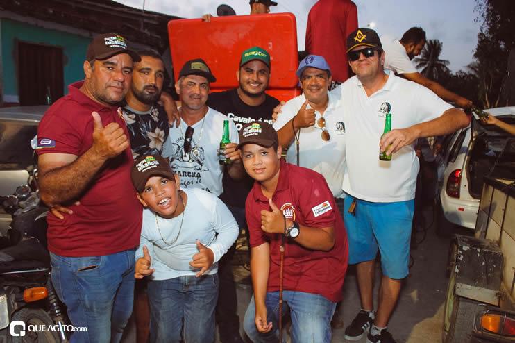 Canavieiras: Centenas de Cavaleiros e amazonas participaram da I Marcha Amigos de Ouricana 419