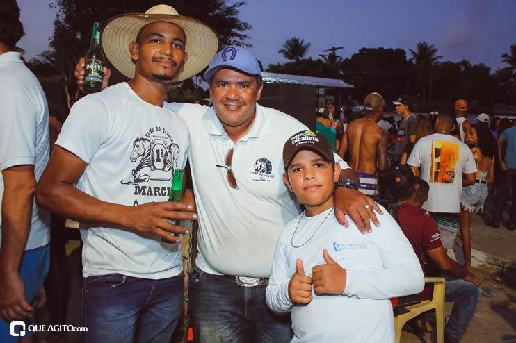 Canavieiras: Centenas de Cavaleiros e amazonas participaram da I Marcha Amigos de Ouricana 422