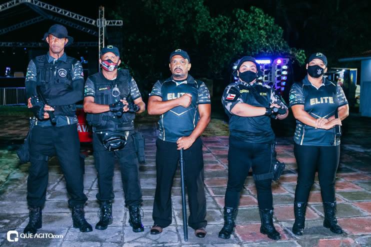 Retomada dos grandes eventos em Canavieiras contou com show de Nadson O Ferinha 219