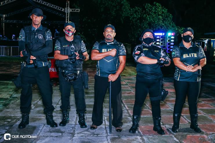Retomada dos grandes eventos em Canavieiras contou com show de Nadson O Ferinha 218