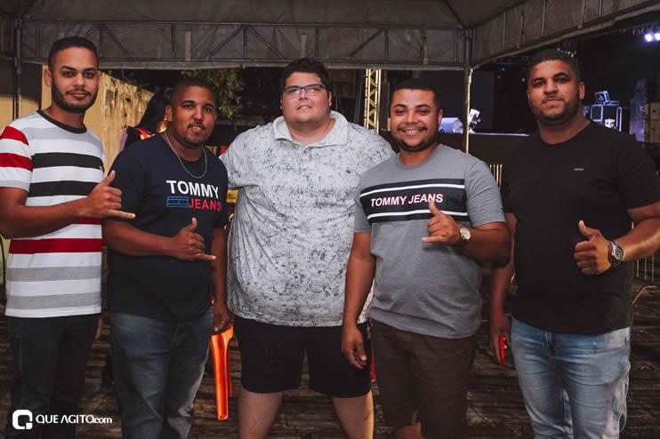 Retomada dos grandes eventos em Canavieiras contou com show de Nadson O Ferinha 222