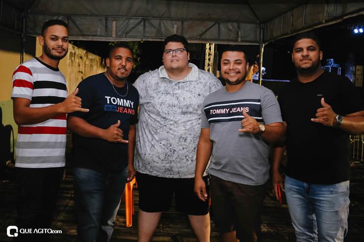 Retomada dos grandes eventos em Canavieiras contou com show de Nadson O Ferinha 221