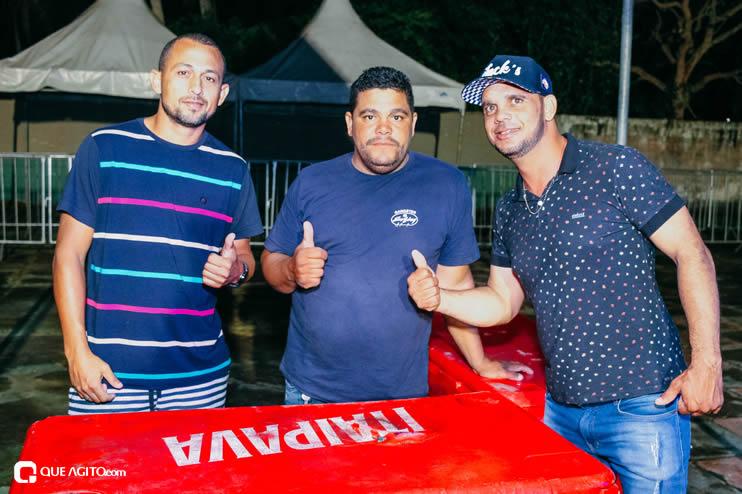 Retomada dos grandes eventos em Canavieiras contou com show de Nadson O Ferinha 224