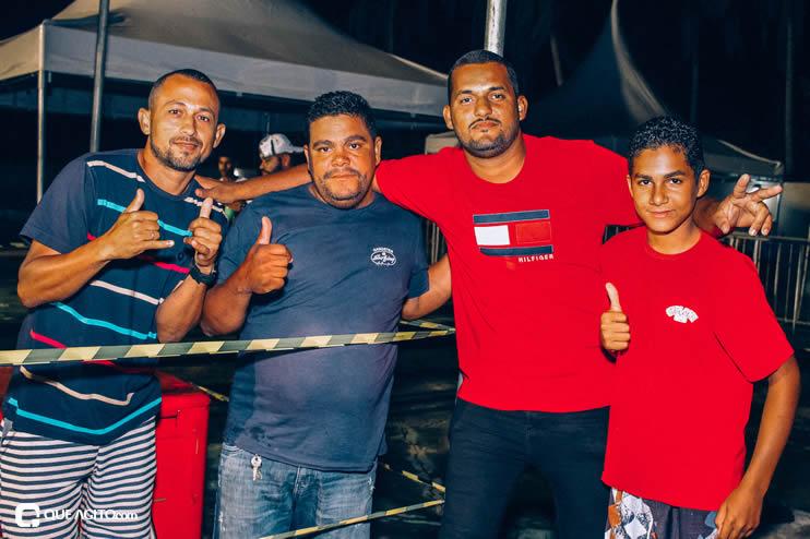 Retomada dos grandes eventos em Canavieiras contou com show de Nadson O Ferinha 223