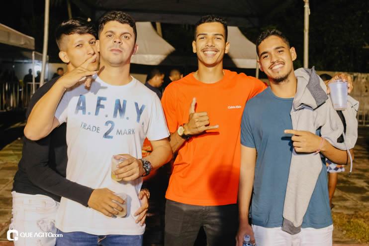 Retomada dos grandes eventos em Canavieiras contou com show de Nadson O Ferinha 225