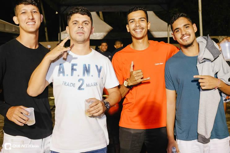 Retomada dos grandes eventos em Canavieiras contou com show de Nadson O Ferinha 227