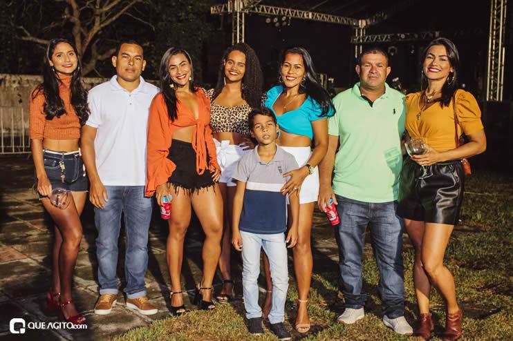 Retomada dos grandes eventos em Canavieiras contou com show de Nadson O Ferinha 228