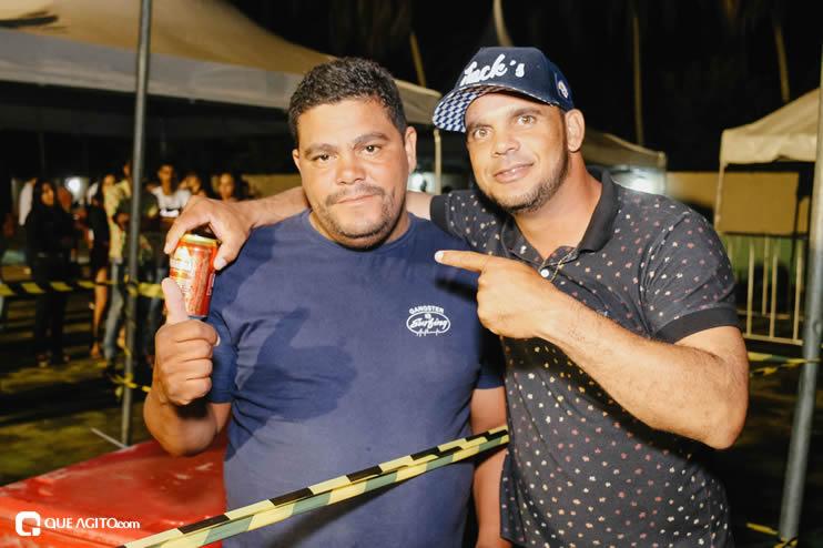 Retomada dos grandes eventos em Canavieiras contou com show de Nadson O Ferinha 230