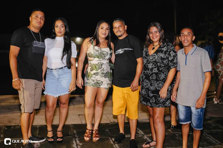 Retomada dos grandes eventos em Canavieiras contou com show de Nadson O Ferinha 233