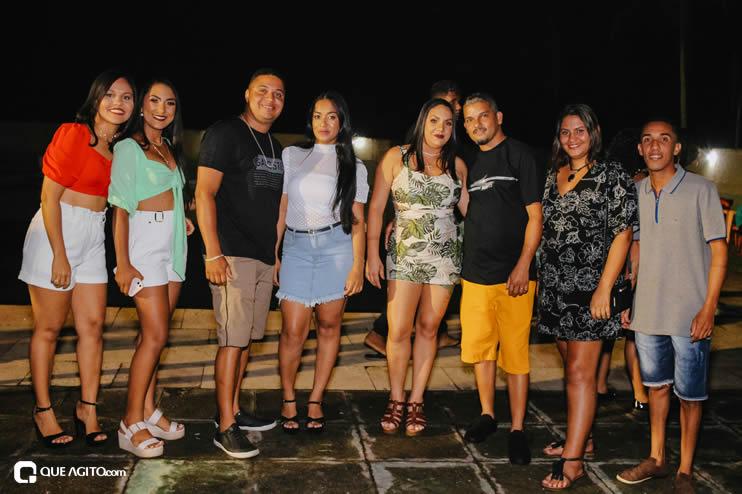 Retomada dos grandes eventos em Canavieiras contou com show de Nadson O Ferinha 235