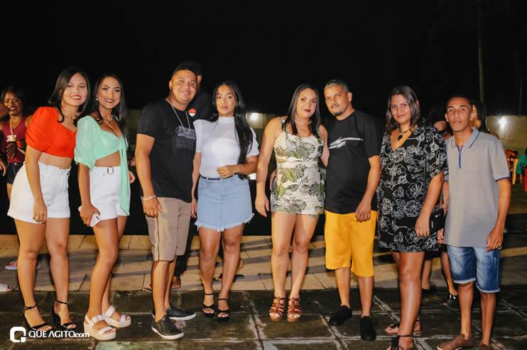 Retomada dos grandes eventos em Canavieiras contou com show de Nadson O Ferinha 234