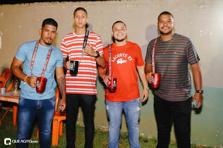 Retomada dos grandes eventos em Canavieiras contou com show de Nadson O Ferinha 236