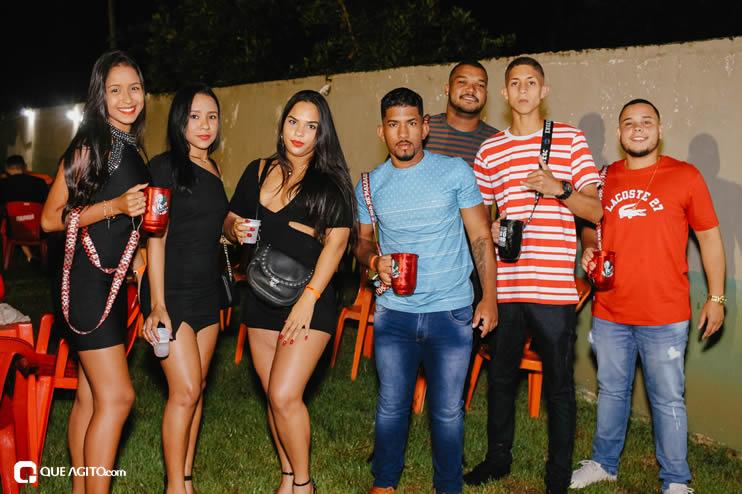 Retomada dos grandes eventos em Canavieiras contou com show de Nadson O Ferinha 396
