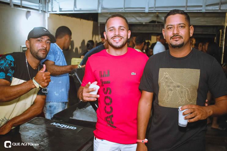 Retomada dos grandes eventos em Canavieiras contou com show de Nadson O Ferinha 238