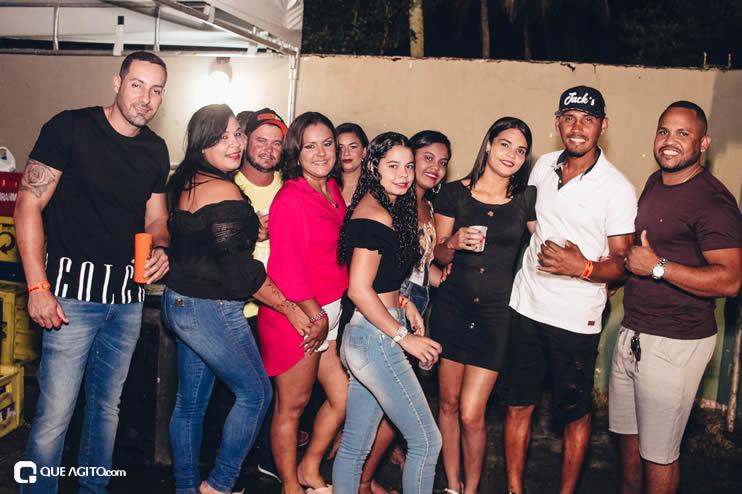 Retomada dos grandes eventos em Canavieiras contou com show de Nadson O Ferinha 241