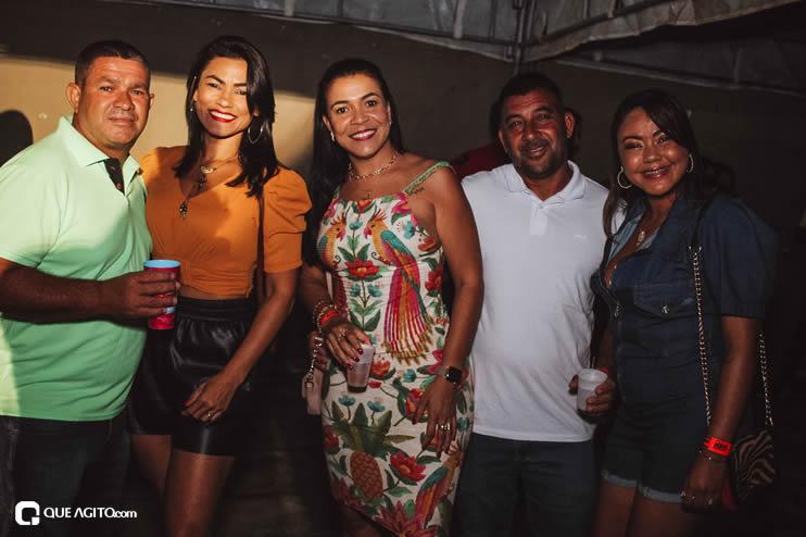 Retomada dos grandes eventos em Canavieiras contou com show de Nadson O Ferinha 237