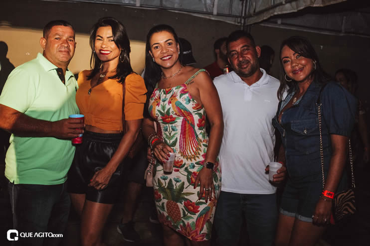 Retomada dos grandes eventos em Canavieiras contou com show de Nadson O Ferinha 242