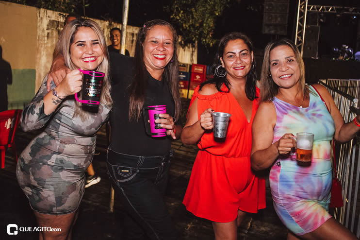 Retomada dos grandes eventos em Canavieiras contou com show de Nadson O Ferinha 244