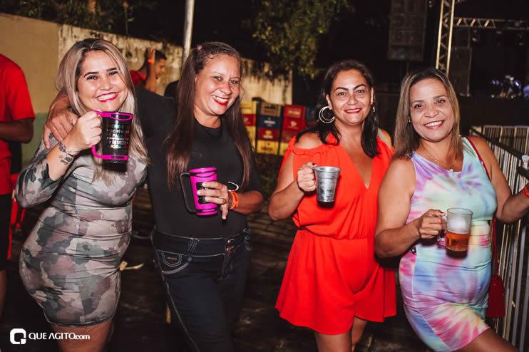 Retomada dos grandes eventos em Canavieiras contou com show de Nadson O Ferinha 243