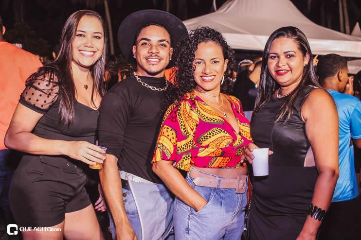 Retomada dos grandes eventos em Canavieiras contou com show de Nadson O Ferinha 251