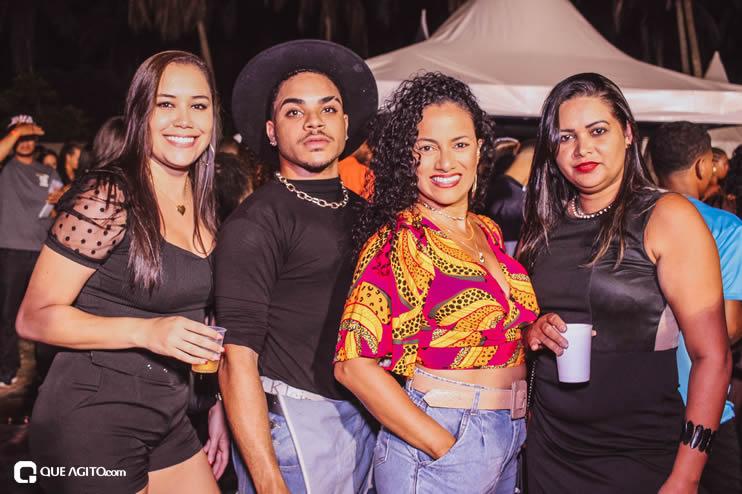 Retomada dos grandes eventos em Canavieiras contou com show de Nadson O Ferinha 252