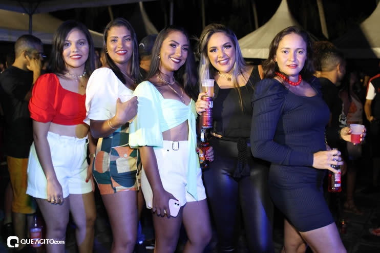 Retomada dos grandes eventos em Canavieiras contou com show de Nadson O Ferinha 255