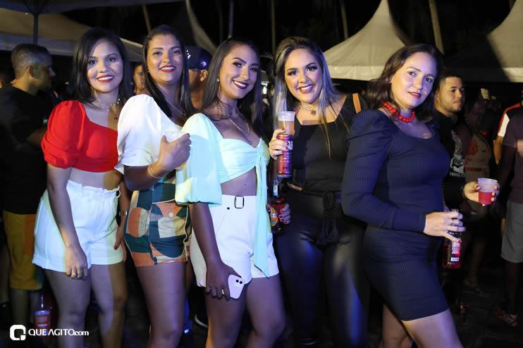 Retomada dos grandes eventos em Canavieiras contou com show de Nadson O Ferinha 254