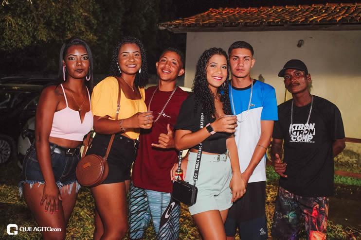 Retomada dos grandes eventos em Canavieiras contou com show de Nadson O Ferinha 256