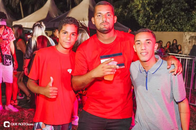 Retomada dos grandes eventos em Canavieiras contou com show de Nadson O Ferinha 259