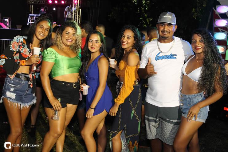 Retomada dos grandes eventos em Canavieiras contou com show de Nadson O Ferinha 266