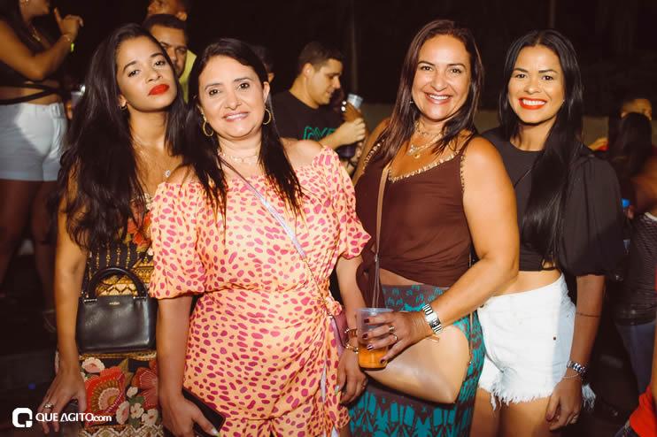 Retomada dos grandes eventos em Canavieiras contou com show de Nadson O Ferinha 269